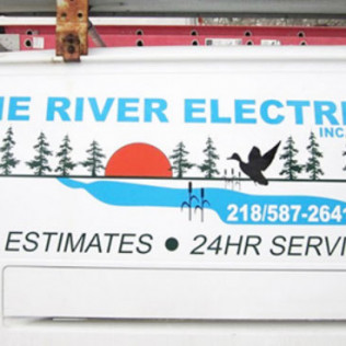 new construction electrical services brainerd mn